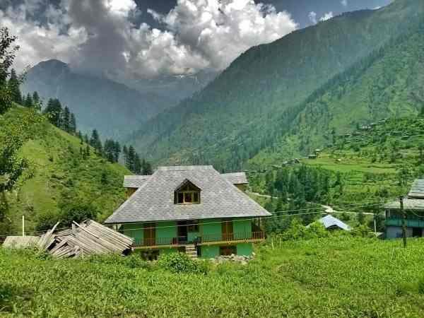 shila-village-parvati-valley-Hikesdaddy