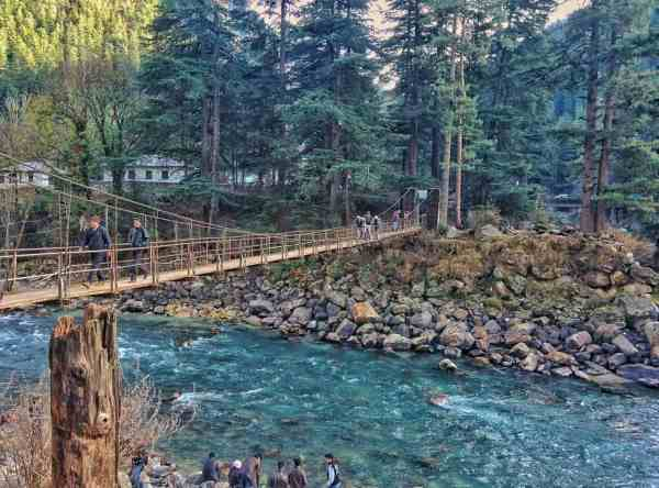kasol-to-chalal-bridge-hikesdaddy
