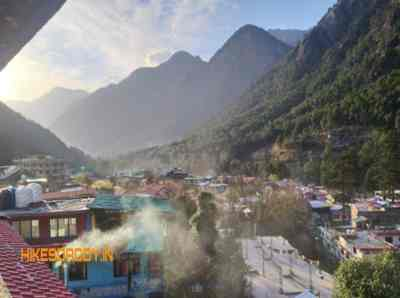 Diamond-Valley-Kasol-hikesdaddy-5.jpg
