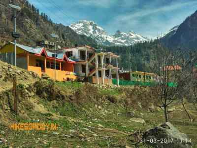 Shiva-Mountain-guesthouseTosh-3_1.jpg