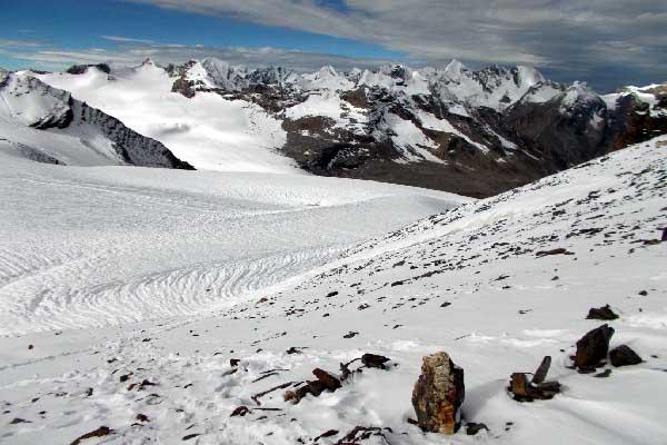 pin-parvati-pass-trek-hikesdaddy