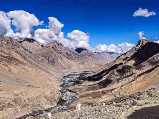 Balari-Top-Trek-Spiti-Valley-Hikesdaddy (3)_1