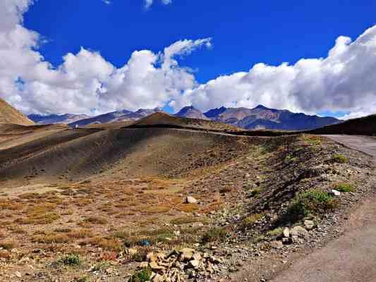 Demul-to-Lhalung-village-Trek-Spiti-Valley-hikesdaddy (1)