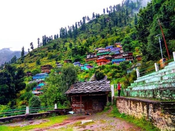 lapas-village-parvati-valley-hikesdaddy