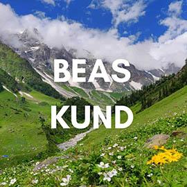Beas-kund-trek-hikesdaddy