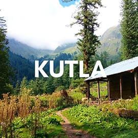 kutla--village-parvati-valley-hikesdaddy