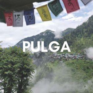 Pulga-village-parvati-valley