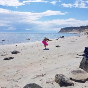 A Guide to Savary Island, BC