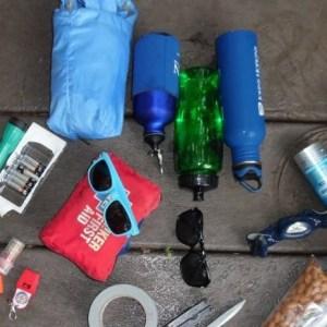 10 Essentials For Safe Hiking