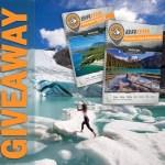 backroad mapbooks giveaway