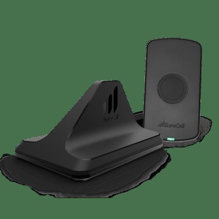 SureCall N-Range Cellphone Signal Booster Kit