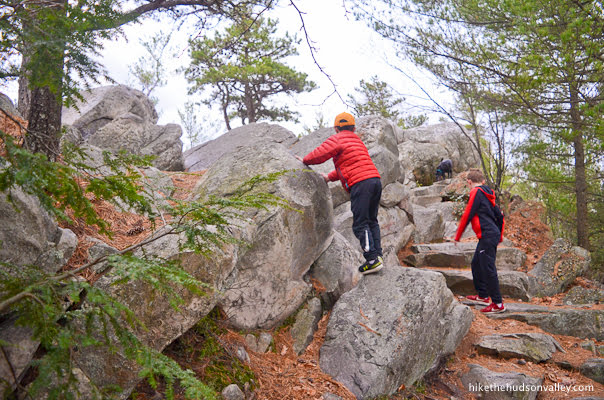 (photo by kate abbott) this post is adapted from a by the way column that ran in berkshires week in the berkshire eagle on sept. Monument Mountain Hike The Hudson Valley
