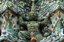 2009-02-05-Thailand-Bangkok (38)