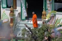 2009-02-05-Thailand-Bangkok (53)