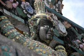 2009-02-05-Thailand-Bangkok (68)