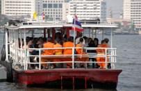 2009-02-05-Thailand-Bangkok (80)