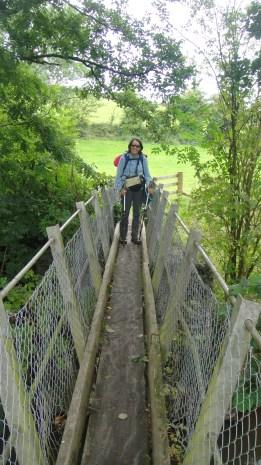 bridge2015-09-03 02.04.02