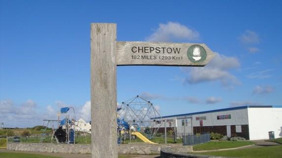 chepstow2015-09-15 06.26.07