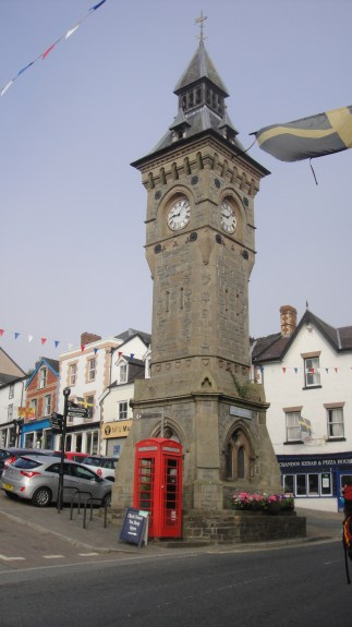 clocktower2015-09-07 22.03.43