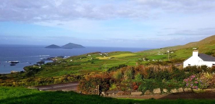 Derrynane Bay20180909_191115