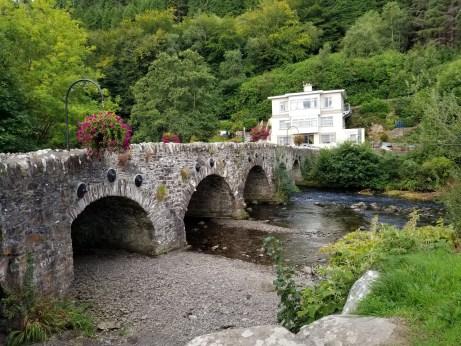 bridge over Behy River20180905_082432