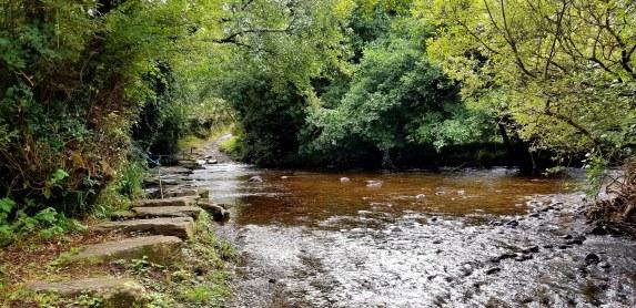 finglas River