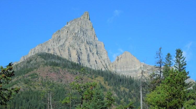 Anderson Peak.jpg
