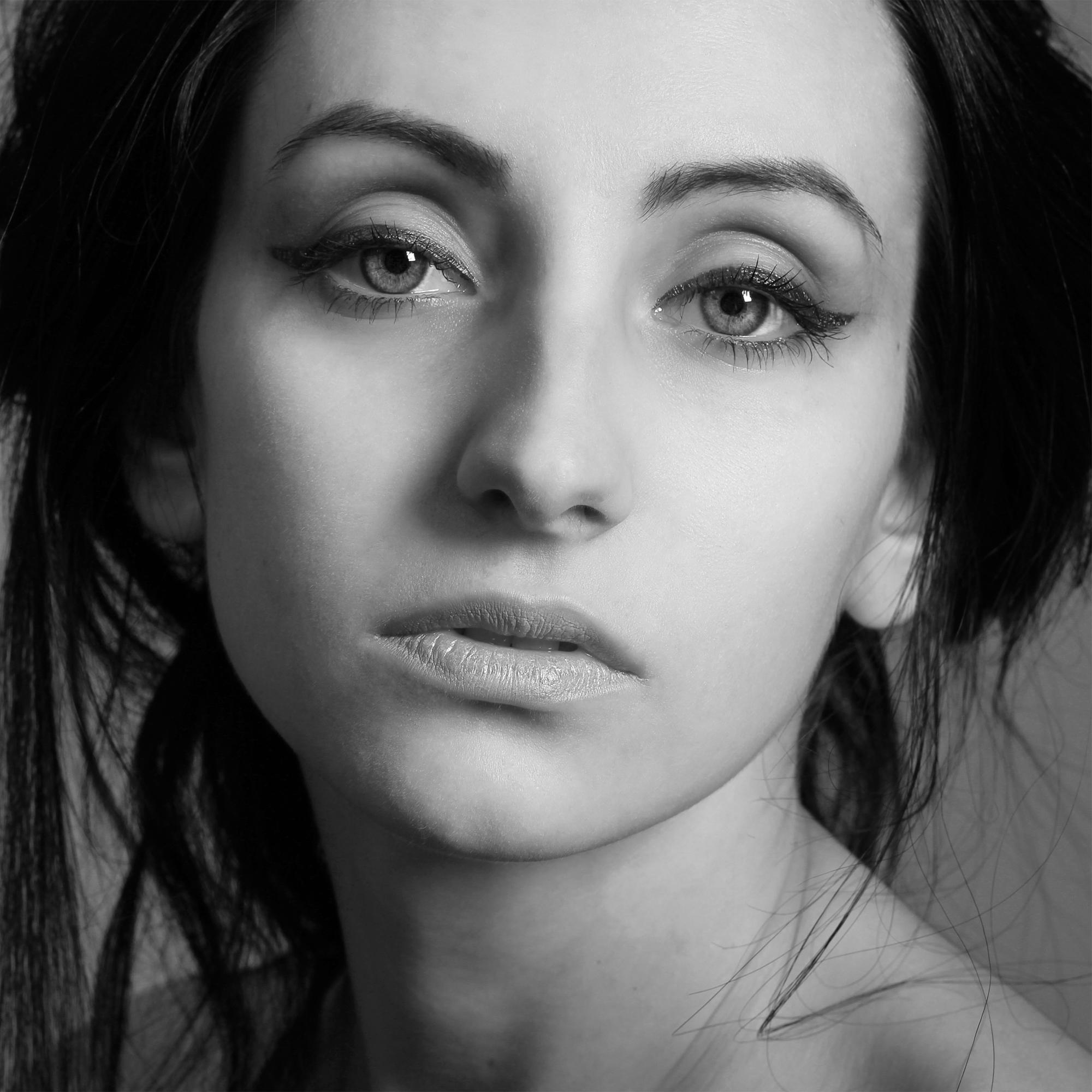 Ioana Bodale – memorie video