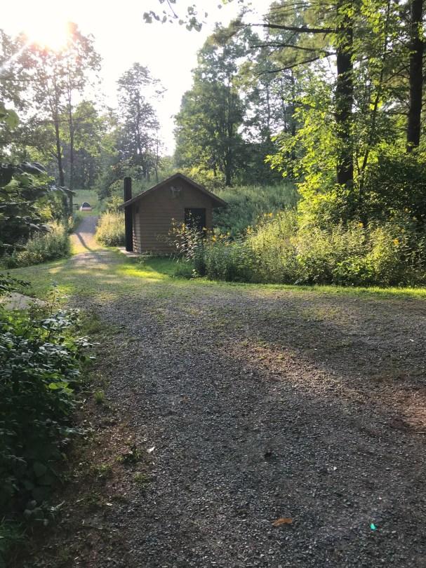 WC Camp 2