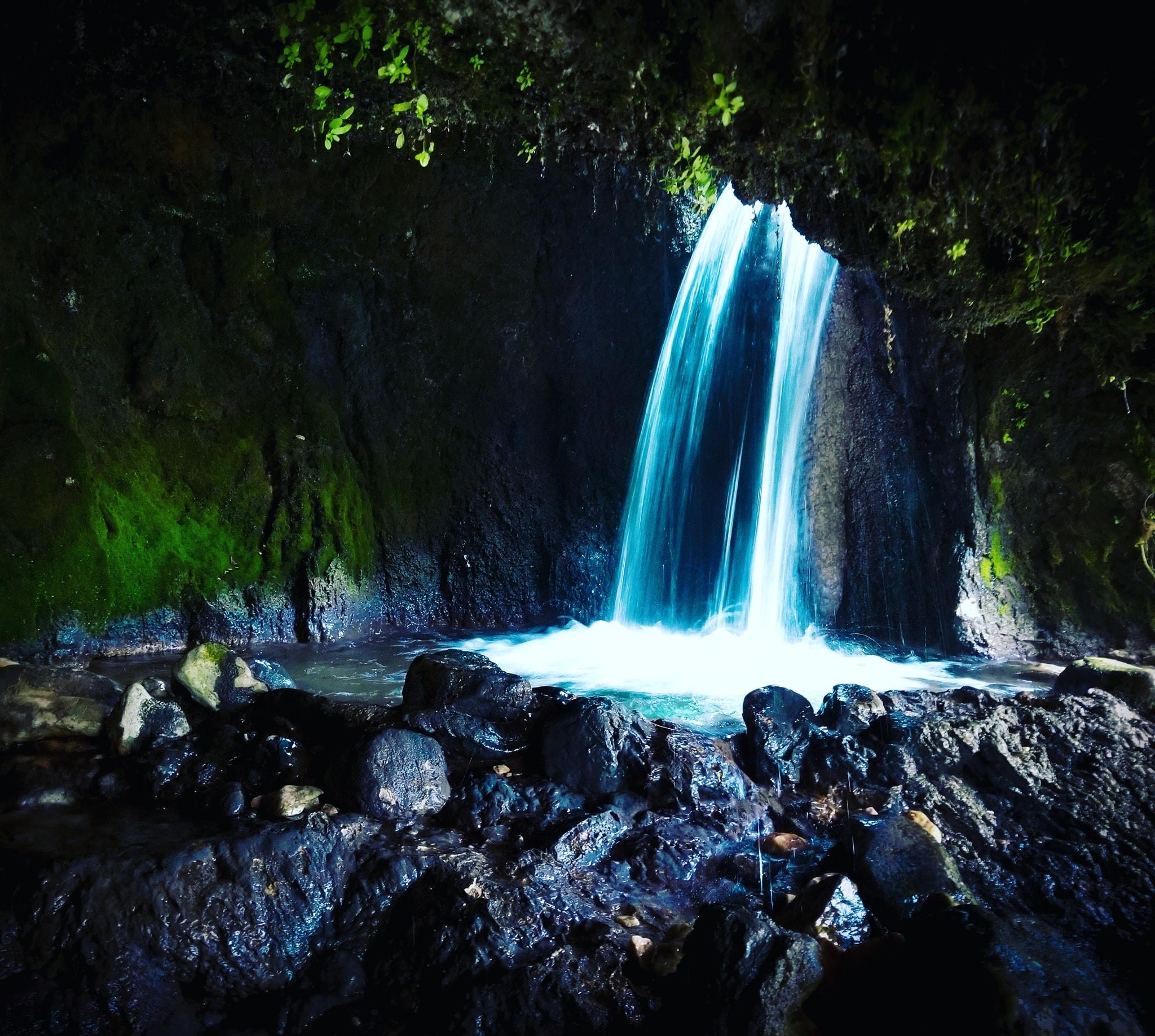 goldbug hot springs idaho