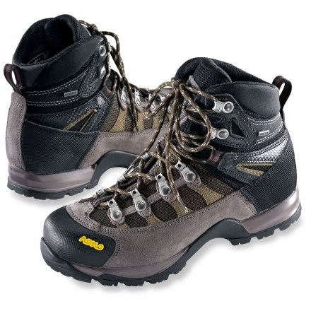 Asolo Stynger GTX Women s Hiking Boots 332558090