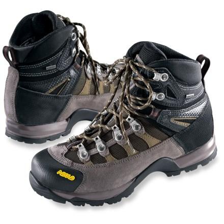 Asolo Stynger GTX Women's Hiking Boots