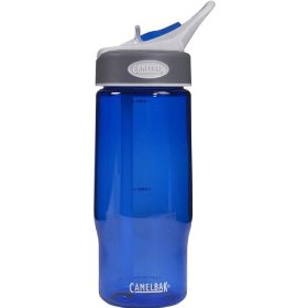 Camelbak BPA Free Better Water Bottle