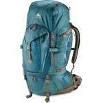 Gregory Deva 60 Backpack