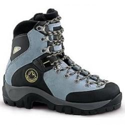 La Sportiva Womens Glacier Evo Boot