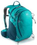 REI Women's Traverse Daypack