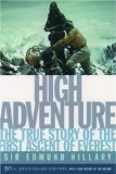 7HighAdventure