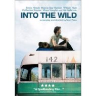 Hiking Lady S Book And Movie Reviews