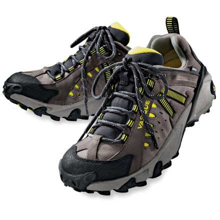 Women's Vasque Kota XCR Cross-Training Shoes