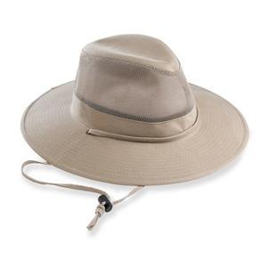 Dorfman Pacific Summer Hat