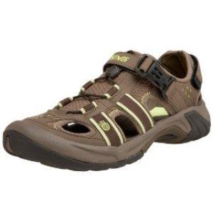 Teva Women's Omnium Water Shoes