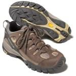Vasque Mantra Women's Cross-Training Shoes