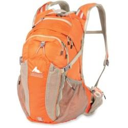 Gregory Maya Backpack
