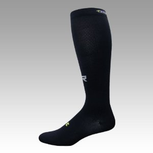 UnderArmour Recharge Compression Sock