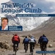 The World's Longest Climb