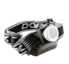 Dorcy LED headlight