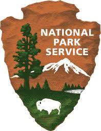 National Park closure