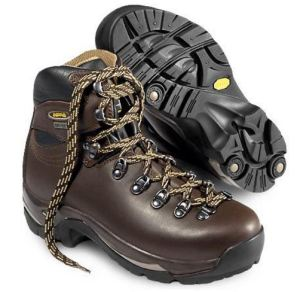 ce5a5d8adcdc Garmont Women's Tower Trek Review - Hiking Lady