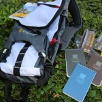 The July Hiking Lady Giveaway!!