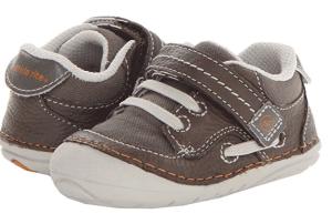 Stride Rite Soft Motion Dawson Shoes
